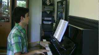 LAMBADA Müziği-Dansı Piyano Danscı Kız Çift Bale YOK BÖYLE DANS ADRİANA LİMA Google Gmail