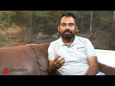 Travel Tech Thursdays Ep 1: Online Travel Industry - Growth and Future