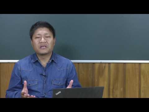1 Cultural Ecology & Economics (Lecture 1)
