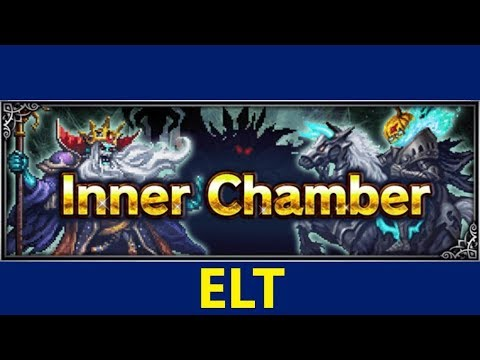ffbe inner chamber elt guide