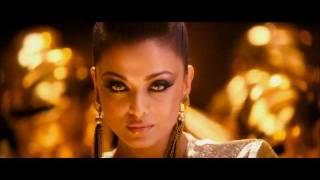 "Aishwarya Rai Bachchan - Rihanna ""Black Butterflies"" Demo (2011)"