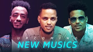 BUYA - NEW ERITREAN MUSIC VIDEOS 2019 (UPCOMING)