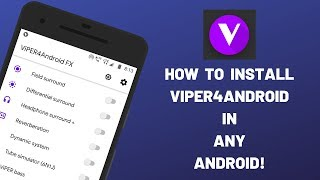 How To Decrypt BESUB Encrypted Files Tvibrant HD