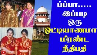 Judge shocked seeing the jayalalithaa hip chain - 2DAYCINEMA.COM