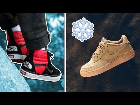 Der Nike Viale Dzeni von inspiredbyDzeni im Deichmann