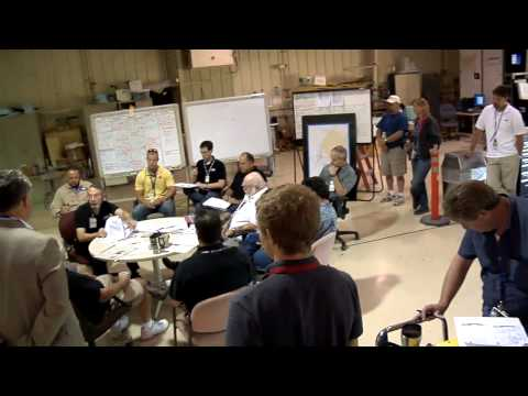 NASA 360 - NASA and the Future of Aeronautics