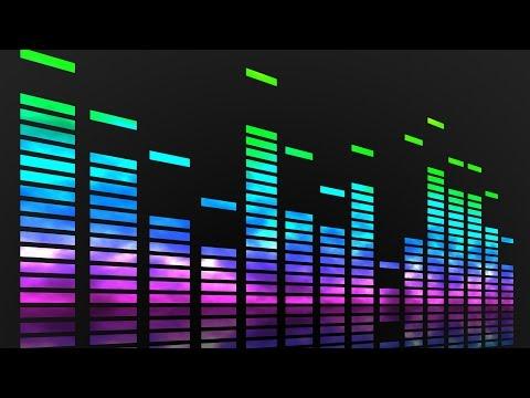 Secik na 100 słuchaczy YT SPECIAL  Remixy 2014  (Batio)