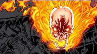 Repeat youtube video Comic Book Coloring Tips and Tricks Episode 18: Explosions and Fire