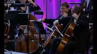 Doina Fischer & Orchester/ Diebische Elster von Rossini