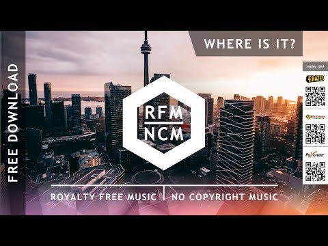 Cubic Z  Diamond Ortiz  Royalty Free Music  No Copyright Music  YouTube Music