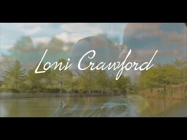 Your Love by Loni Crawford featuring Lauren Crawford