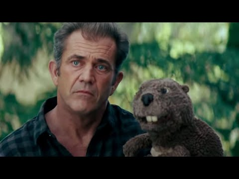 The Beaver (2011) Official Trailer - Mel Gibson, Jodie Foster