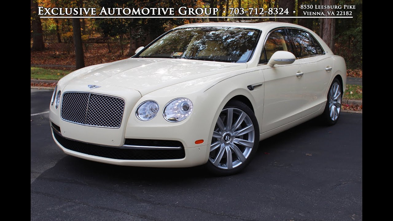 continental index img spur price of bentley flying