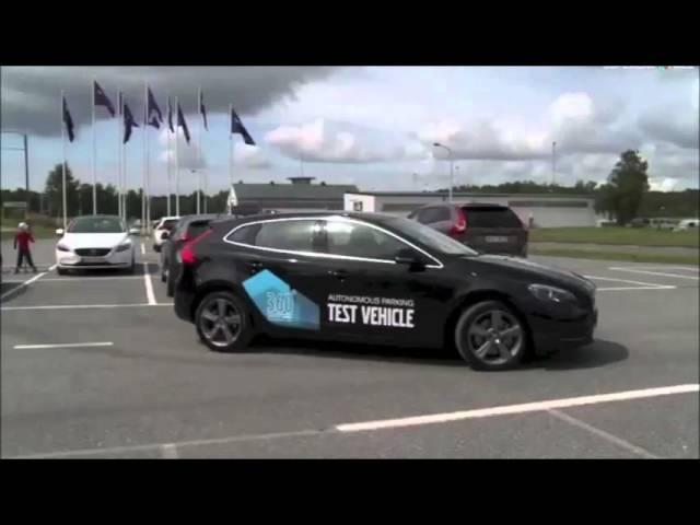 Advances in Automotive Technology