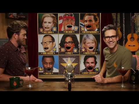 Best of GMM - February 2019