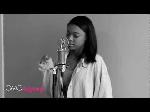 Maroon 5 feat. Wiz Khalifa Payphone Cover (including rap)
