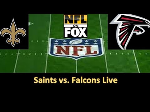 List of New Orleans Saints broadcasters - Wikipedia