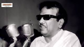 RIP Kalaingar: Karunanidhi, Tamil Nadu's 5-time CM and DMK president, passes away at 94