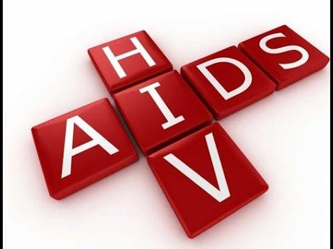 APCO งานวิจัยเพื่อเพิ่ม CD4 ให้คุณภาพชีวิตผู้ติดเชื้อเอชไอวี เอดส์ดีขึ้น 098-2515166