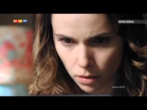 Avenida Brasil RTL Televizija - najava (24.-27.6.) from YouTube · Duration:  36 seconds