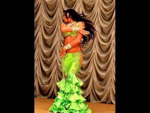 Самые красивые юбки и восточные костюмы Море идей Лучшие костюмы для танца жвота