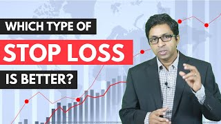Stop Loss in Zerodha - Which one is Better? [HINDI]