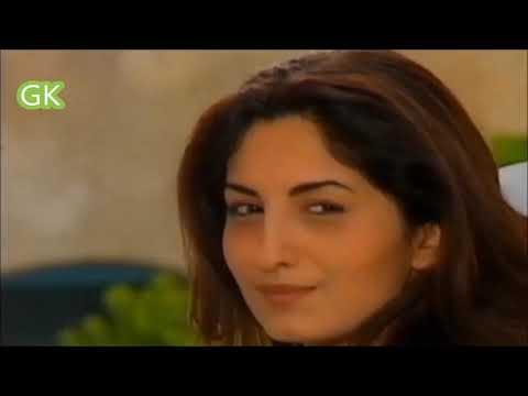 .درامای فوڕات ئەڵقەی ٣ firat 3.Bölüm Kurdish