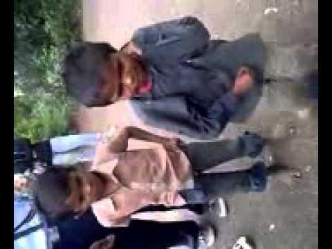 Indian slum talent By Rajan shukl