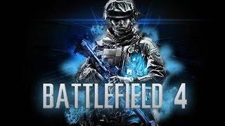 Test | Battlefield 4 | Play on Ati Radeon 4350 HD 512 mb