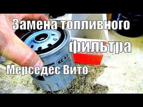 Отпариватель для одежды - как выбрать ручной отпариватель для одеждыиз YouTube · С высокой четкостью · Длительность: 6 мин37 с  · Просмотры: более 11.000 · отправлено: 17-8-2014 · кем отправлено: Oleg Tehdomik