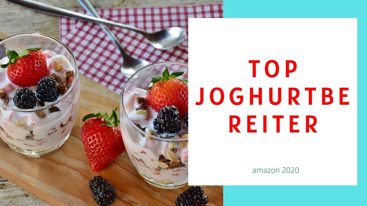 180ml//stück MVPower Joghurtbereiter elektrischer Joghurt-Maker joghurtmaschine mit LCD Display//Temperaturregelung//Timer//einfach zu reinigen//Überhitzungsschutz//Edelstahlrahmen//7 Gläsern