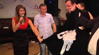Тамада Екатерина Петровская