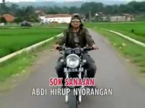 ADP Rarandaan Erna Coy