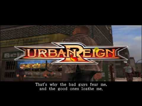 pcsx2 1.5.0 with bios and how to config Best Ps2 Emulator For Pc