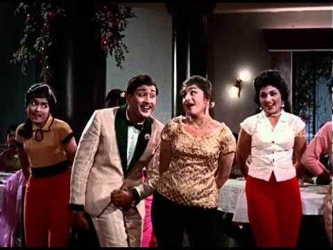 Athey Kangal - Kannukku Theriyadha song