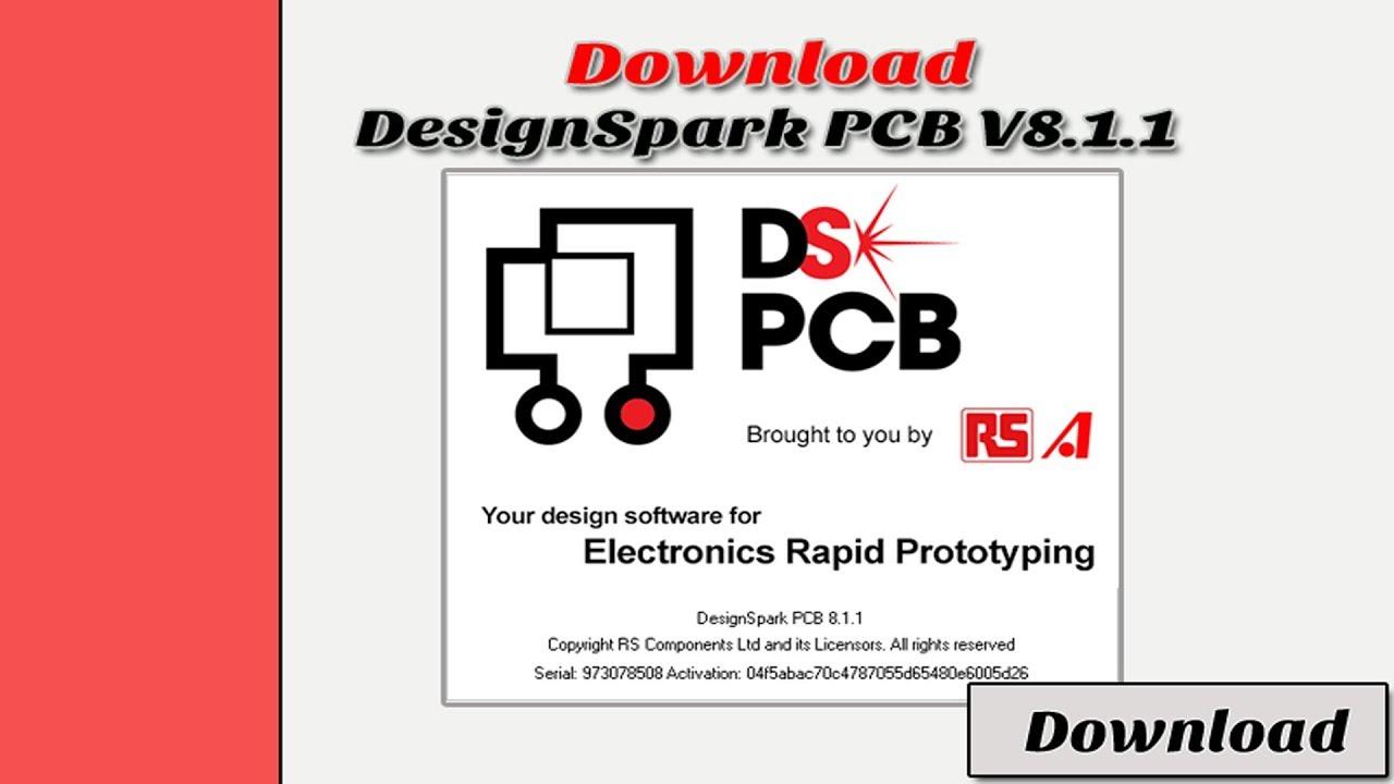 Download expresspcb plus gratis & halal | software elektronika.