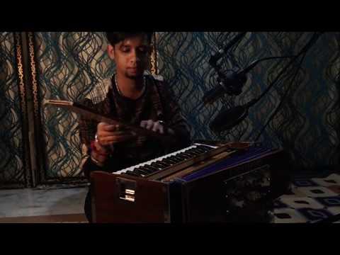 Natarang movie song [Wajle ki bara] Harmonium 🎹 cover by ❣️ Gagan choudhary