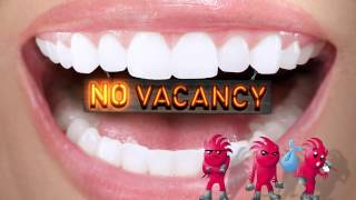 blis-toothguard-online-video-no-vacancy