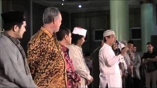 Milad dan Wisuda Santri PonPes UII, Desember 2011 - 5 - end