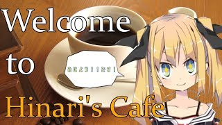【コスタリカ!】第33回JDガチメイドがコーヒーをいれる配信【あさひなり】