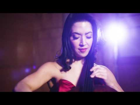 Robert Schumann  Fantasiestücke, Op. 73 for Cello and Piano ,  Kristina Reiko Cooper