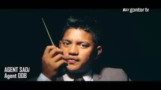 Download lagu Master of Ceremony - Panggung Gembira 692 - Inspiring Generation
