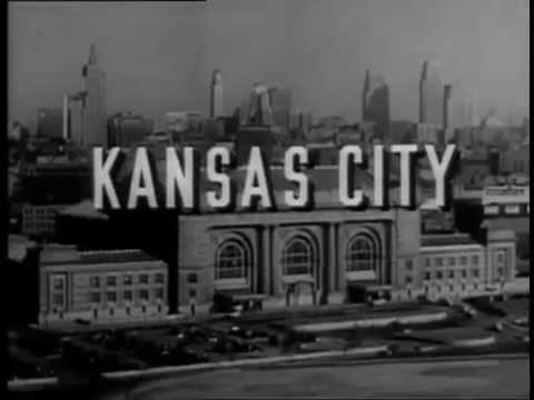 Kansas City Confidential 1952 Crime, Drama, Film Noir