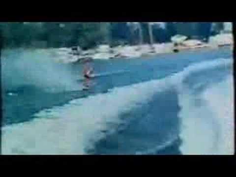 Salt Cay - Keith Emerson