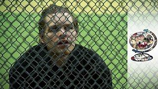 Australian Student Jailed in Bulgaria On His Gap Year
