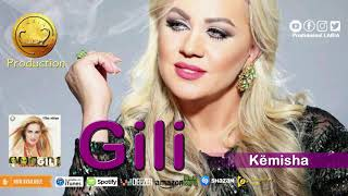 Gili - Këmisha