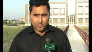 Mashal Khan Last Interview with Khyber News