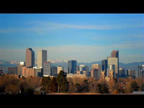 Denver | Wikipedia audio article