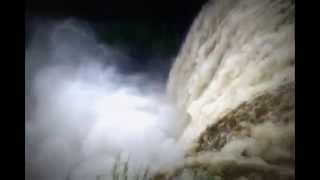 TomTravelExtreme: Eyipantla Falls