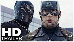 Ganzer Film The First Avenger: Civil War Complete Stream Deutsch